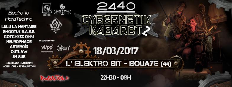 http://ghetto-art-asso.com/wp-content/uploads/2017/02/Bandeau-CK2.png